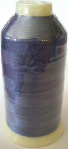 Marathon Embroidery Machine RAYON Thread -  1087